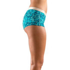 Craft Greatness Boxer Mujer, print galactic